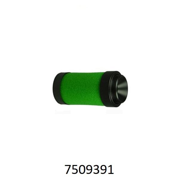 Filter – 7509391