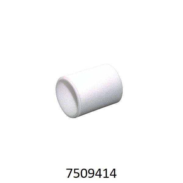 Filter – 7509414