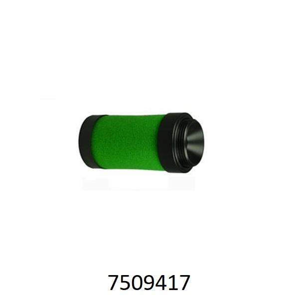7509417