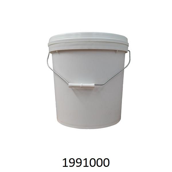 1991000