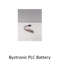 Bystronic PLC Battery