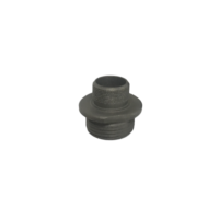 Sleeve for 8-10kW Bystronic head 10075057